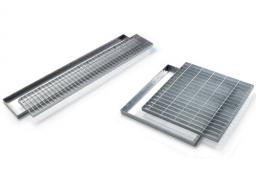 grigliati-metallici-elettrosaldati