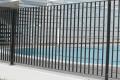 pannelli-di-recinzione