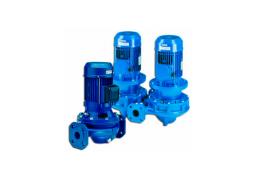 pompe-centrifughe