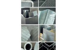 prodotti-siderurgici