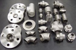 raccorderia-acciaio-inox