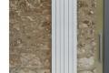 radiatori-acciaio-ed-alluminio