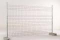recinzioni-mobili-per-cantiere