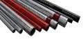 tubi-acciaio-zincati